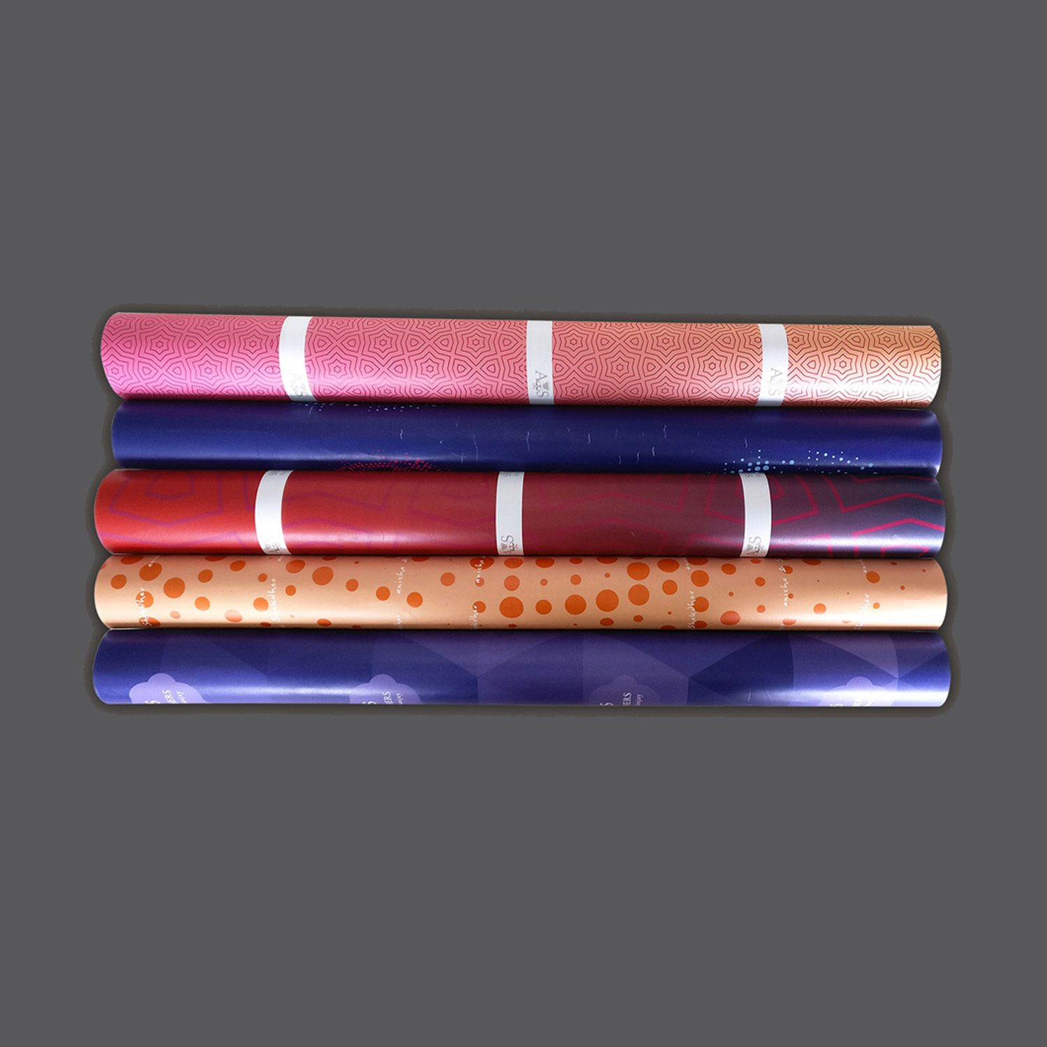 Assorted-Collection-Wrapping-Paper-Message-Name-Customisation-928×627