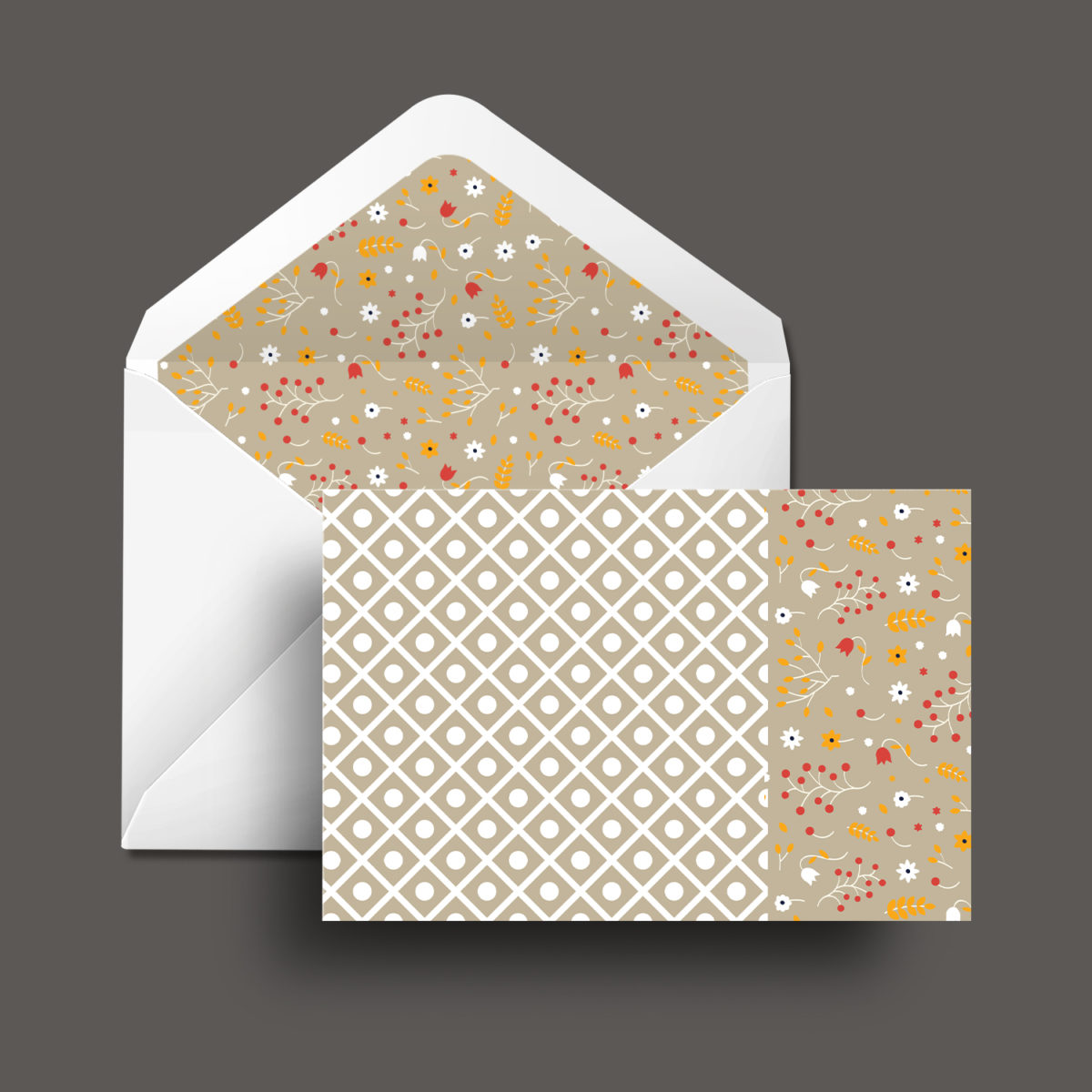 Beauty-in-Beige-Note-Cards-Bespoke-Stylish-Premium-Note-Card-1200×1200