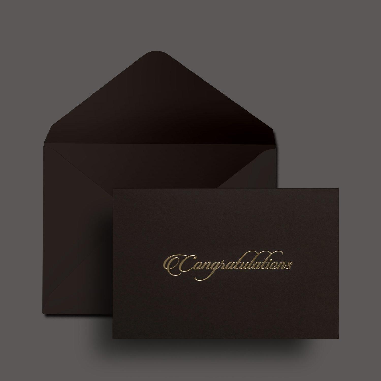 Mockup Congratulations Card-2