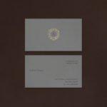 Mockup-2 V-Card