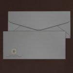 Mockup-4 Envelope
